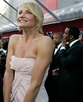 Oscars_cameron_diaz_amy_sancettaap