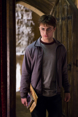 Harry_potter_and_the_halfblood_prin
