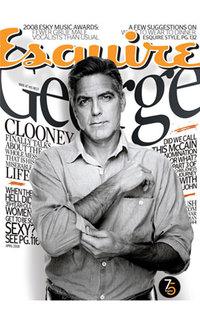 George_clooney_esquire_cover