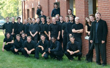University_of_kentucky_percussion_e
