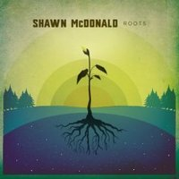 Shawn_mcdonald_roots_cover