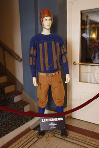 Leatherheads_costume