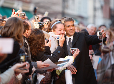 Clooney_maysville