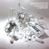 Delirious_kingdom_of_comfort_cover