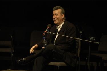 Alfred_savia_concert_12