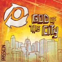 God_of_this_city_cover