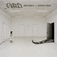 Pod_angels_and_serpents_cover