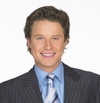 Billy_bush