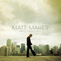 Matt_maher_cover
