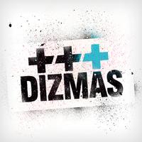 Dizmas_dizmas