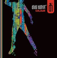 Hunter_andy_colour