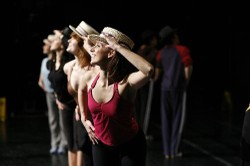 Lyndy_franklin_in_a_chorus_line_reh