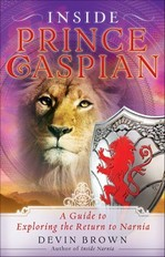 Inside_prince_caspian