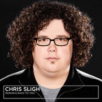 Sligh_chris_album