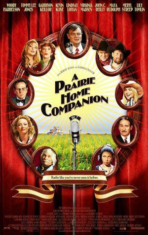 A_prairie_home_companion_poster
