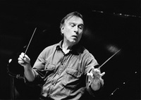 Abbado_by_cordula_groth