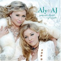 Aly_aj_acoustic_hearts_of_winter_cd