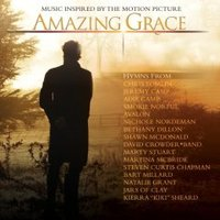 Amazing_grace_cd
