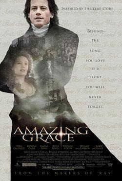 Amazing_grace_poster