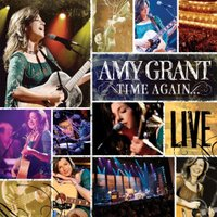Amy_grant_time_again