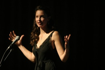 Ashley_judd_lecture