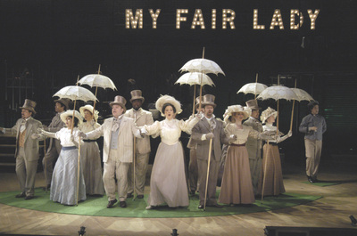 Atl_my_fair_lady_cast_2006_12_1