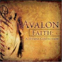 Avalon_faith_cd