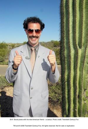 Borat_and_cactus
