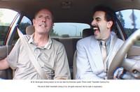 Borat_driving_lesson