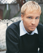 Brian_littrell_close_up