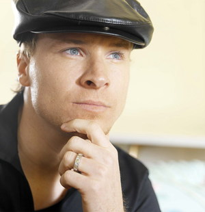 Brian_littrell_in_derby