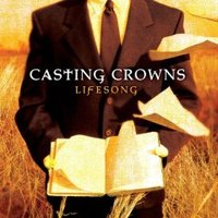 Casting_crowns