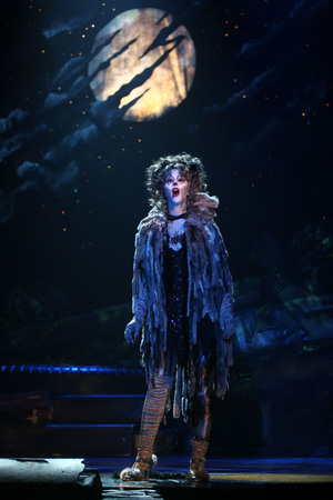 Cats_grizabella_angie_smith