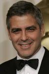 Clooney_mug_1