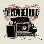Decemberradio