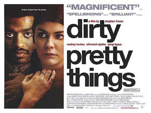 Dirty_pretty_things_poster