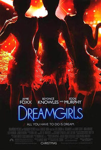 Dreamgirls_poster
