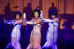 Dreamgirls_rose_knowles_hudson_paramount