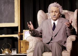 Einstein_3