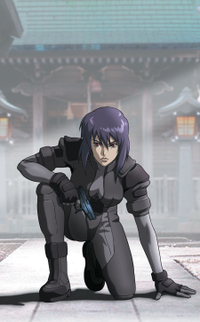 Ghost_in_the_shell_2_1