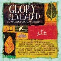 Glory_revealed_1