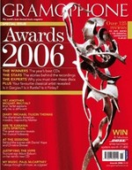 Gramophone_awards_coverage_1