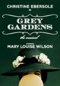 Grey_gardens_poster_1