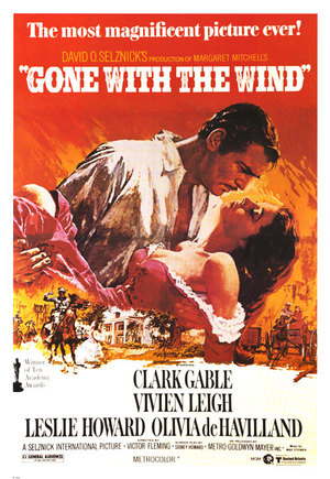 Gwtw_poster