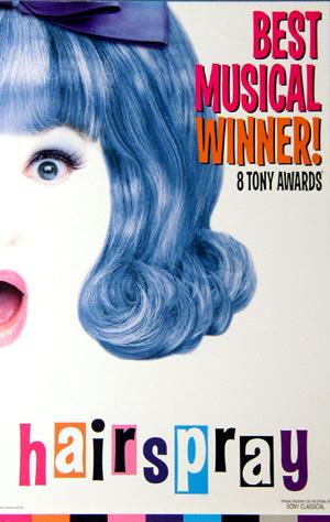 Hairspray_poster