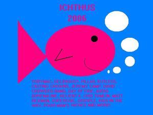 Ichthus_2006_1