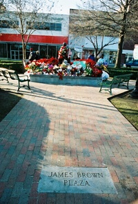 James_brown_plaza_1