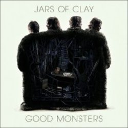 Jars_of_claygood_monsters_cover_1