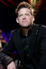 Jason_newsted_1