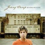Jeremy_camp_beyond_measure